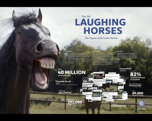01laughinghorses_0.jpg
