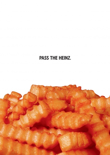 Heinz.jpg